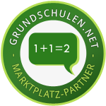 Marktplatz Partner – grundschulen.net