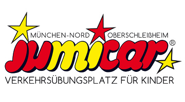Jumicar Logo