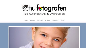 Schulfotografen