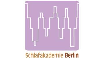 Schlafakademie Akademie