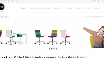 lento objekt GmbH