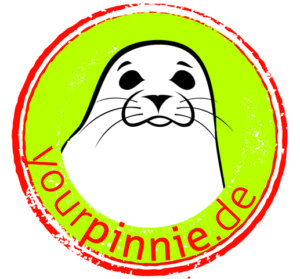 Logo Yourpinnie