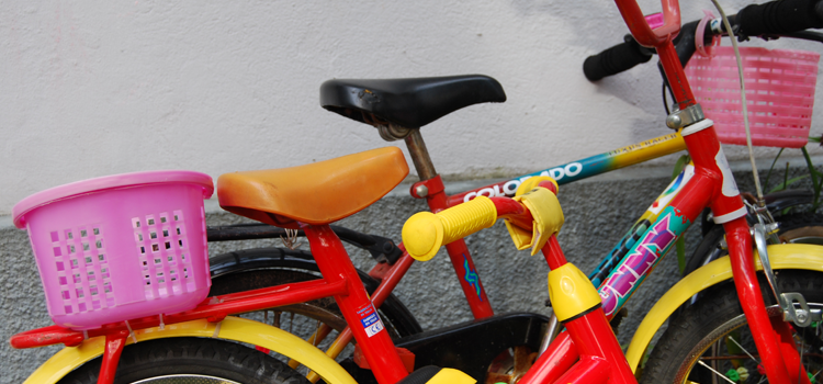sommerferien 2014 zu hause was kann gegen langeweile tun infos auf grundschulennet