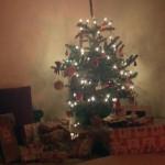 Langweilige und uncoole Weihnachtsgeschenke für eure Kids - Begeht diesen Fehler nicht!