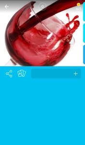 App 94% von Scimob