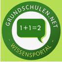 Redaktion Grundschulen-Net