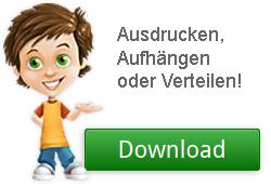Download Stundenplan von Grundschulen.net