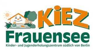 Brandschutzerziehung für Grundschüler - Feuerprojekt im KiEZ Frauensee