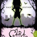 Lektüre für die Geisterstunde – Kinderbuchtipps zu Halloween
