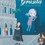 Grusila