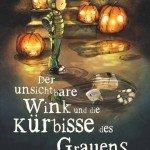 Kuerbisse_des_Grauens