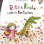 So schön ist der Herbst: 5 Kinderbücher passend zur Jahreszeit