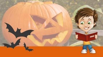 kinderbuecher-halloween3