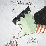 monster_monster