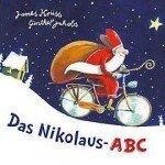 Für den Stiefel – Buchgeschenke zum Nikolaus