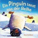pinguin_tanzt_aus_der_reihe