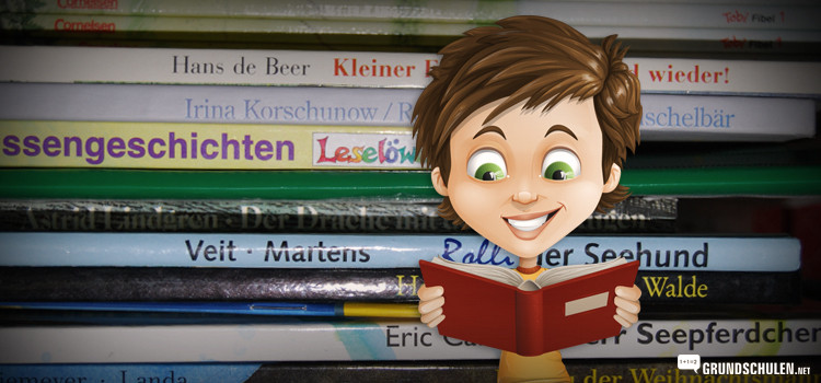 Werbung in Schulmaterial