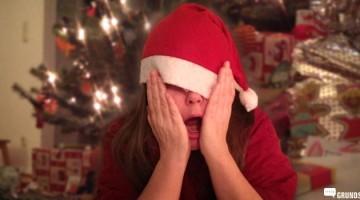Weihnachten - Besinnlichkeit oder Stress
