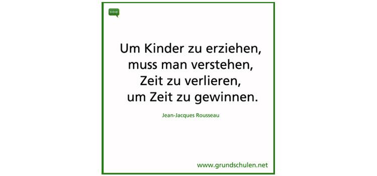 Kinder Weisheiten