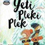 Winterzeit – Geschichtenzeit: Kinderbücher rund um den Winter