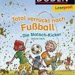 Die Matsch-Kicker