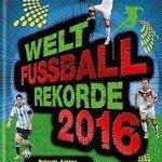 Faszination Fußball: Kinderbuchtipps zur Europameisterschaft
