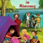 Kinderbuchtipps: Ferienlektüre für Grundschulkids
