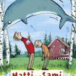 Matti und Sami