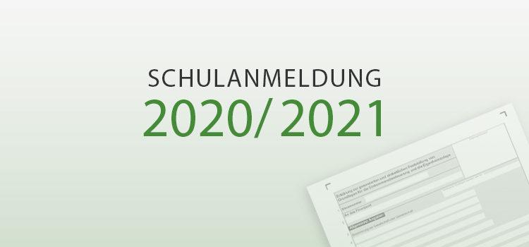 Martinstag 2021