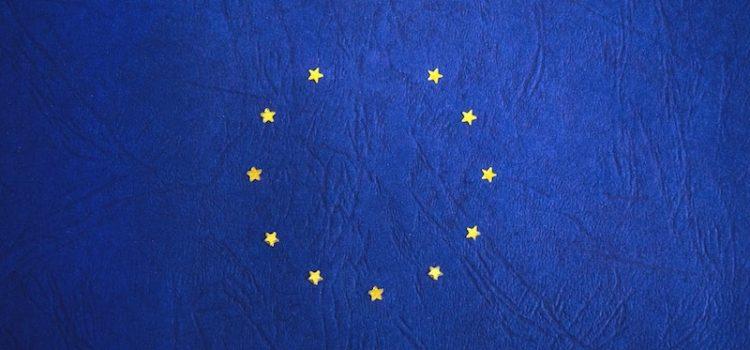 Europa-Schulen