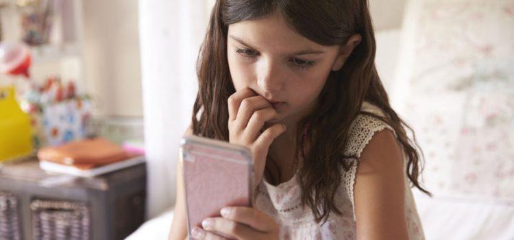 Cybermobbing in der Schule - Was Eltern tun können