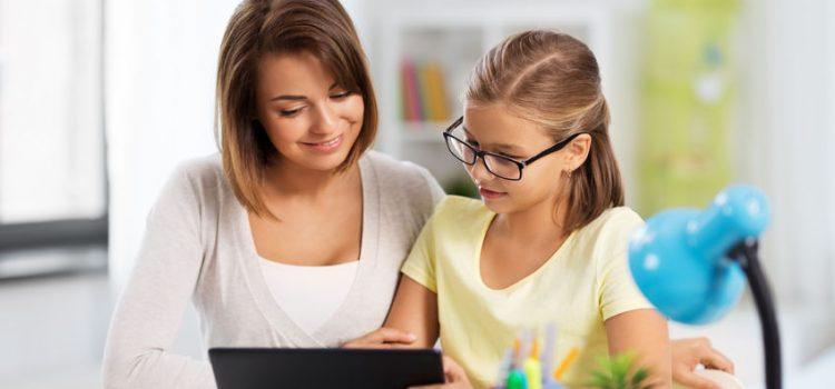 Kostenlose Lern-Apps - Wie gut helfen sie beim Lernen?