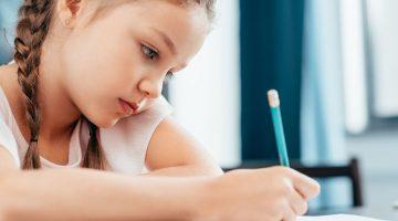 Lernen mit der lernkartei