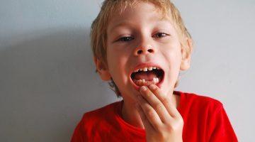 Geschenkideen von der Zahnfee
