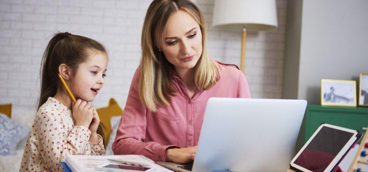 Homeschooling Hausunterricht vor und nachteile