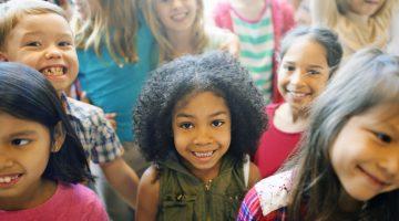 Diversität an Grundschulen