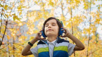 Introvertierte Schüler in einem extrovertierten Schulsystem