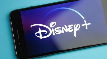 Disney + Probemonat kostenlos testen - Streamingportal für Familien
